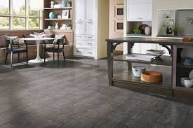 Gray Laminate Wood Flooring Flooring Ideas And Inspiration Armstrong Flooring Residential