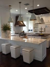 likable amazon pendant lighting kitchen island light drum also