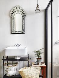 Gorgeous Bathroom Counter Designs Youll Want To Wake Up To - Bathroom counter design