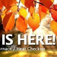 Total Comfort Hvac Total Comfort Mechanical 48 Photos U0026 34 Reviews Heating U0026 Air
