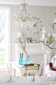 shabby chic interior design and decor ideas founterior