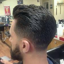 21 top men u0027s fade haircuts 2018 low fade fade haircut and haircuts