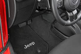 jeep wrangler mats 005 lloyd floor mats jeep wrangler jk carpet slush photo