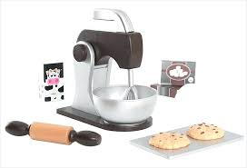 pour cuisiner comme un pro pour cuisine cuisine personne en de cuisiner 4905473