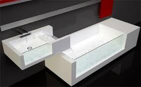 designer bathroom sinks modern bathroom sinks with design home designs project