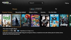 prime instant app for android new app finally releases instant app for tv