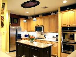 how much to replace kitchen cabinet doors how much to replace kitchen cabinet doors replacement kitchen