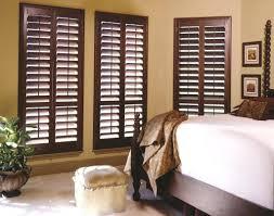 window blinds window blinds wood with den 2 woodingdean window