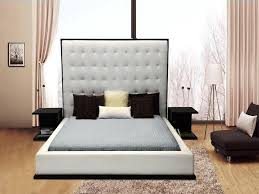 headboards ideas inspirational home interior design ideas and