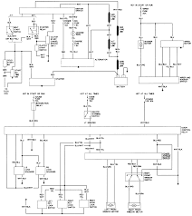 toyota auris wiring diagram toyota wiring diagrams instruction
