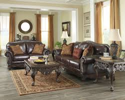 Sofas Marvelous Simmons Upholstery Sectional Ashley Brown