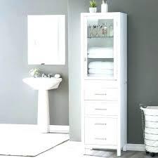 Bathroom Corner Cabinet Storage Corner Storage Cabinet Corner Storage Cabinet Bathroom