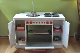 diy play kitchen ideas news from alameda december 2013