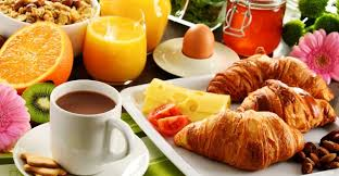 breakfast table is skipping breakfast bad for you well being secrets