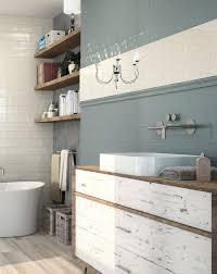 bulevar ripple antique jade wall tile kitchen tiles direct