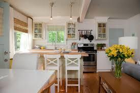ikea chair idea u2013 vintage to modern homesfeed