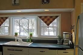 17 best ideas about kitchen alluring kitchen sink decor home