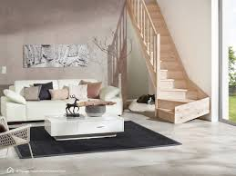 treppen intercon gmbh holztreppe intercon casablanca massivholztreppe fichte treppe ebay