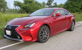 new lexus rc 200t 2016 lexus rc 200t savage on wheels