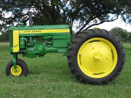 john deere 420 tractors pinterest tractor