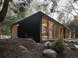 1777 best shipping container homes images on pinterest