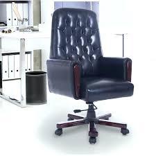 fauteuil bureau but fauteuil bureau luxe fauteuil de bureau luxe chaise bureau chaise