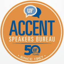 speaker bureau accent speakers accentspeakers