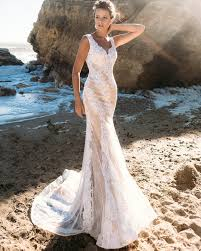 casual chagne wedding dresses wedding dress chagne pertaining to invigorate