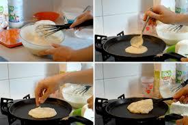 cuisine cor馥nne recettes recette corse migliacci et migliaccioli toute de poudrée