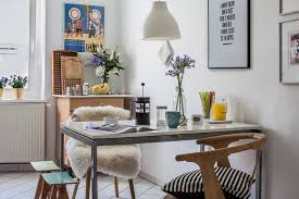 small table to eat in bed 10 stylish table eat in small kitchen ideas decoholic