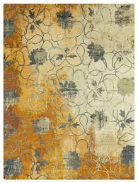 Modern Abstract Rugs Modern Abstract Rug Colette Sand Colette Sand