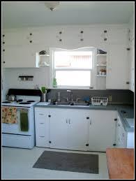 Rugs Ikea Kitchen Rugs Ikea Kitchen New Kitchen Rug Lifestyle Amp Design