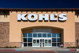 kohl s black friday 2017 ad scan thrifter