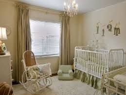 decor 46 kids bedroom baby room ideas for girls home decoration
