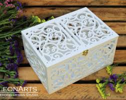 wedding gift keepsake box wedding baskets boxes etsy