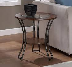 Small End Table Plans Free by Best 25 Small End Tables Ideas On Pinterest Small Table Ideas