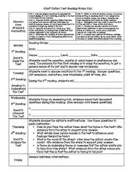 reading lessons for 3rd grade 377 best reading 3rd images on guided reading
