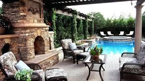 Backyard Ideas Uk Resurface Concrete Patio Ideas Uk Patio Designs