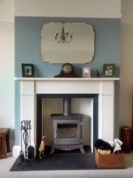 1930s Home Interiors Top 1930s Fireplace Images Home Design Cool And 1930s Fireplace