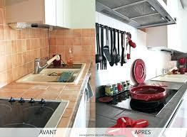 comment repeindre un plan de travail de cuisine peindre carrelage cuisine plan de travail la la cuisine top peinture