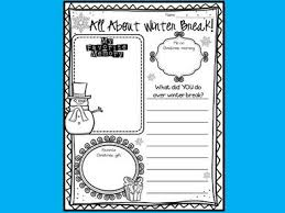 story map worksheet by actionaidschoolsteam teaching resources tes