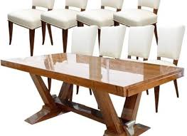 1930 Dining Table Antique Dining Room Furniture 1930 Inside Bombadeaguame Family