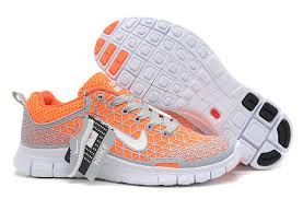womens gray boots on sale this season s styles womens nike free 5 0 york