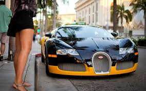 mayweather most expensive car bumblebee bugatti veyron always sits outside of the most expensive