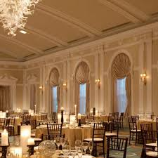 wedding venues in glamorous wedding venues in ta bay visit st petersburg