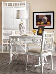 bamboo style furniture for the home pinterest bamboo