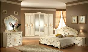 Bedrooms Decorating Ideas Vintage Bedroom Decor Style Decorating Ideas Retro Country
