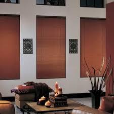 Installing Window Blinds Outside Mount Inside Outside Mount Installing Window Treatments Nj Ny