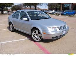 silver volkswagen jetta vw jetta 18 t 2002 on rims ideas