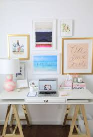 877 best working space images on pinterest office spaces office